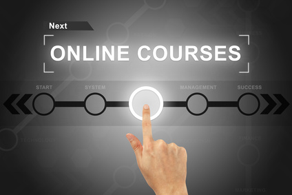 Online Courses Adhd Focused Couple Therapy