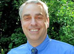 Martin Kutscher, MD