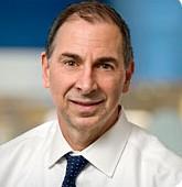 Mark A. Stein, PhD
