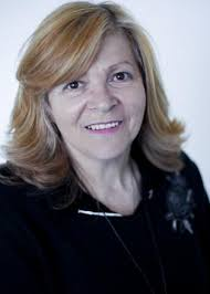 Andrea Bilbow, OBE, ADDISS Founder and Director